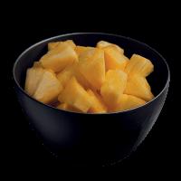 Ananas frais