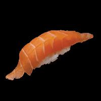 sushi-saumon