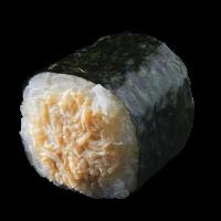 Maki Crabe