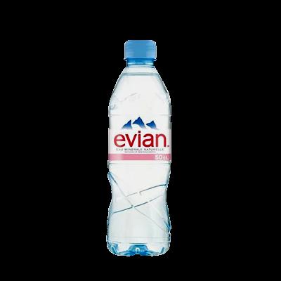 evian-50-cl