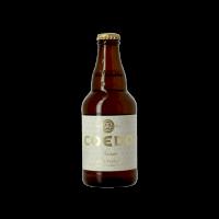 biere-coedo-shiro-33cl-55-vol