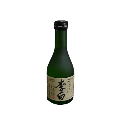 sake-rihaku-le-poete-errant