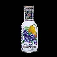 arizona-white-tea-blueberry-473cl