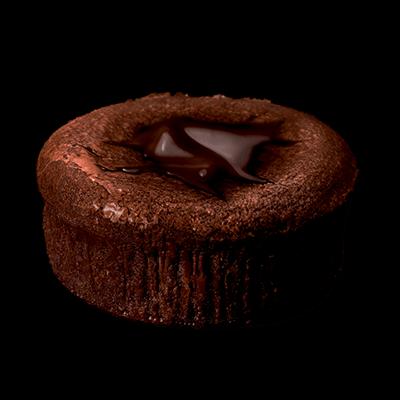moelleux-au-chocolat