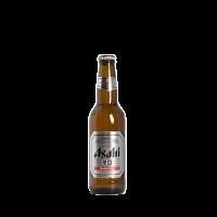 Bière Asahi 35cl