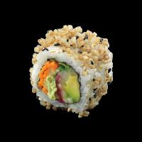 Veggie Roll