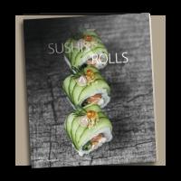 livre-sushis-rolls