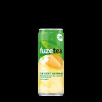 Fuze tea 33cl