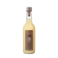 Jus de fruits Alain Millat poire 33cl