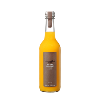 Nectar de fruits Alain Milliat mangue 33cl