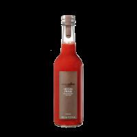 Nectar de fruits Alain Millat fraise 33cl
