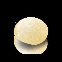 mochi-glace-mangue