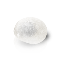 Mochi glacé noix de coco