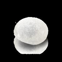 mochi-glace-noix-de-coco