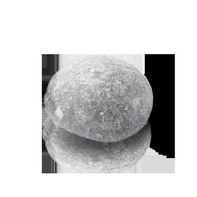 mochi-glace-sesame-noir