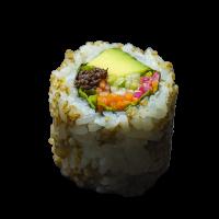 veggie-roll