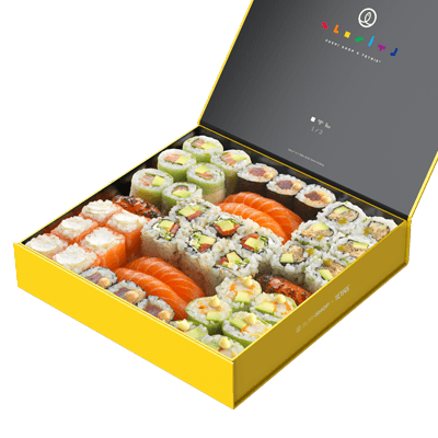 box-carree
