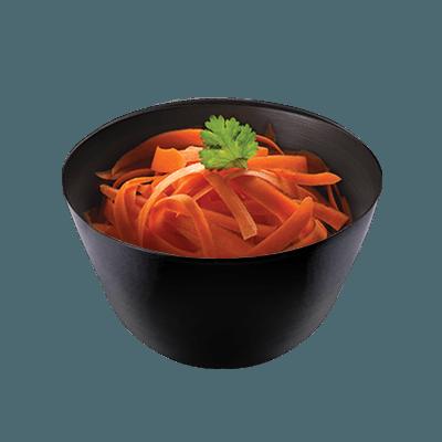 salade-de-carotte-aux-agrumes