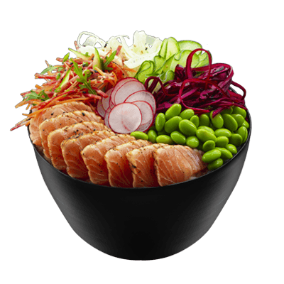 poke-bowl-salmon-aburi