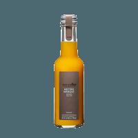 Nectar de mangue Alain Milliat 20cl