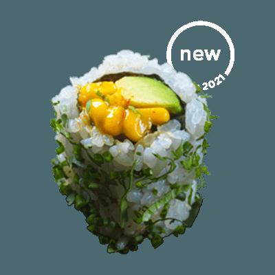 Gift Box - 6 Yellow Veggie