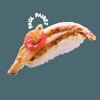 mayo-chicken-sushi-roast