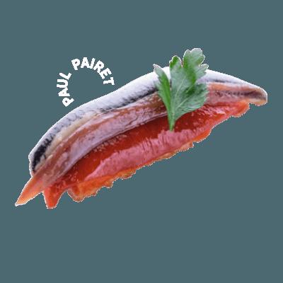 catalan-sushi-wich