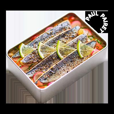 salade-de-riz-sardine