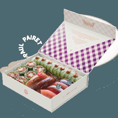 box-by-paul-pairet