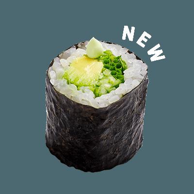 maki-avocat-wasabi