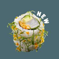 california-daurade-carotte-orange