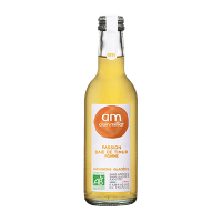 am-infusion-glacee-passion